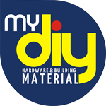 MY-DIY-logo-final