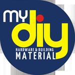 MY-DIY-logo-final