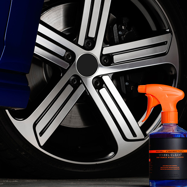 FT-PRODUCTS: My DIY - Automotive & Car Care Products