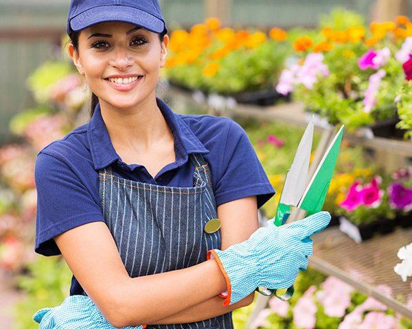 FT-PRODUCTS: My DIY - Garden & Outdoor