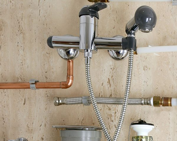 FT-PRODUCTS: My DIY - Plumbing & Sanitary Ware