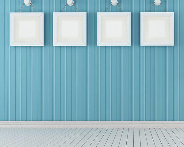 FT-PRODUCTS: My DIY - Wall & Floor