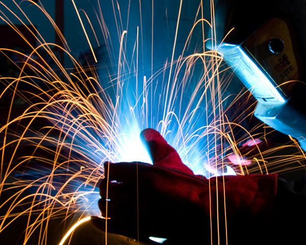 FT-PRODUCTS: My DIY - Welding & Cutting Equipment